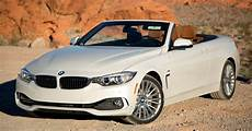 2014 Bmw 435i Convertible Review Digital Trends