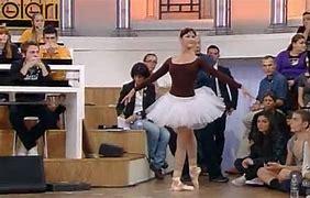 Giulia Pauselli