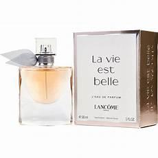 la vie est by lancome l eau de parfum spray 1 oz