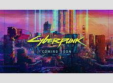cyberpunk 2077 series x patch