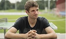 Müller Instagram - m 252 ller world cup winner oh he s quite