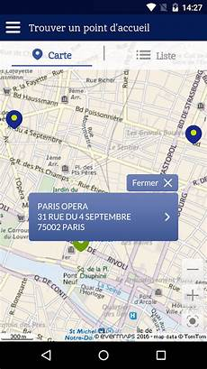 Macif Assurance Et Banque Android Apps On Play
