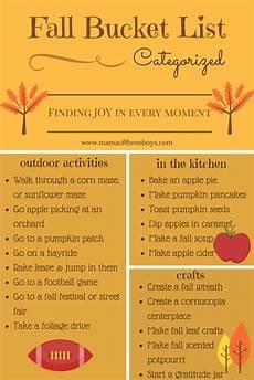 Fall List Happy Fall Happy Fall Y All Fall