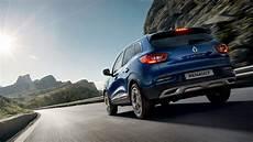Renault Kadjar 2019 Confirmed For Australia Car News