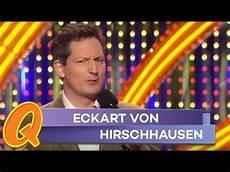 Intervallfasten Plan Hirschhausen - hirschhausen di 228 t dr eckert hirschhausen