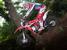2014 beta rr and rs dirt bike looks photos