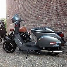 custom vespa px uk search vespa modifikasi vespa vespa scooters piaggio vespa