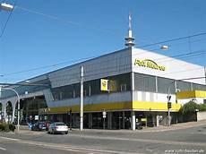 Ruhr Bauten De Geb 228 Udesuche