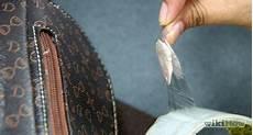 kaugummi aus kleidung entfernen kaugummi schuhe entfernen wikihow