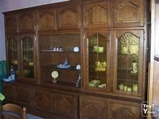 meuble d angle salle à manger grande meuble d angle salle 224 manger rh 244 ne