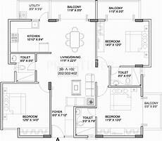 vastu shastra house plans vastu shastra home design and plans house design how to