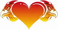 coeur de image de coeur