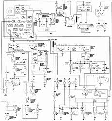 80 cutlass wiring diagram on an 84 oldsmobile delta regency 5 0 engine 8 cylinder where does the 2 wires go to from the