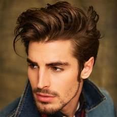 55 alluring blowout haircuts for men men hairstyles world
