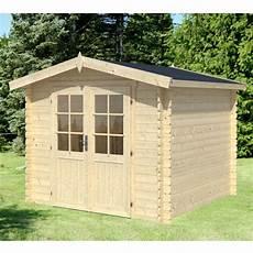 idee d abris de jardin besoin d id 233 e pour amenager autour de mon abris de jardin