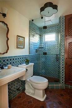 fliesen badezimmer bilder badezimmer marokkanischer marokkanische fliesen