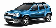 Used Dacia Duster Cars For Sale Second Nearly New