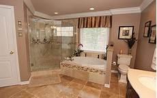 bathrooms remodeling ideas creative experienced bathroom remodeling contractors in indy