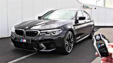 bmw m5 2018 sound new full review interior exterior details youtube