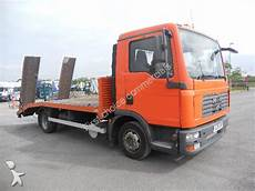 camion fourgon tg 7 5 tonne 4x2 occasion n 176 1166051