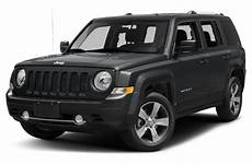 how to fix cars 2008 jeep patriot head up display 2017 jeep patriot reviews specs and prices cars com