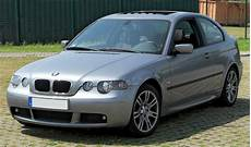 There Been Some Bmw S In The Last Decade Or So