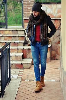 S Timberland Shoes Bershka Bershka Hats Zara
