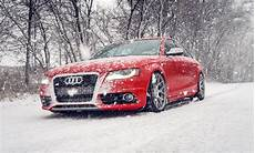 audi s4 hd wallpaper background image 1920x1162 id 683800 wallpaper abyss
