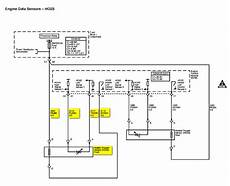 2005 chevy cobalt wiring harness diagram what are the color on a 2005 chevrolet cobalt oxygen sensor i am trying to replace the stock