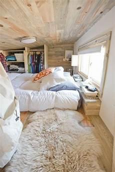 idee für schlafzimmer bettbez 252 ge im wei 223 f 252 r ein gem 252 tliches schlafzimmer neue