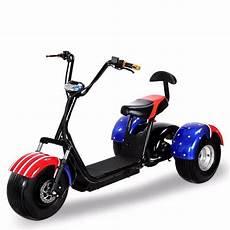 city e scooter dreirad ohne stra 223 enzulasung