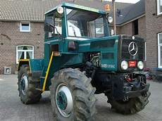 mb trac 800 kaufen used mb trac 800 tractors year 1975 price 13 288 for