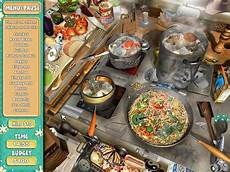 cooking quest game free download full version for pc
