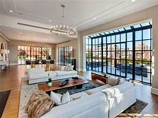 The Apartment Zip by The Most Expensive Homes In The Most Expensive Zip Codes
