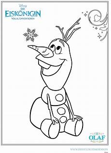 Disney Malvorlagen Pdf Disney Weihnachten Geh 246 Rt Malvorlagen Kinder