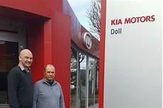 Mannheim Autohaus Rainer Doll Verl 228 Ngert Partnerschaft