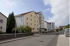 comfort hotel frankfurt airport in morfelden walldorf