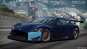 Need For Speed Shift 2 – New Previews & Video Trailer