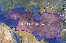 the great empire a classic a day the fall of croesus