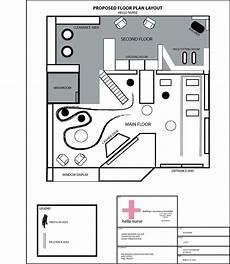 retail clothing store floor plan retail clothing store layout store layout floor plans