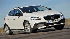 volvo v40 cross country leasing volvo v40 cross country review 2019 what car