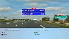 tests code de la route 2018 test type examen code rousseau 2019 code de la route 2019