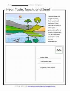 descriptive essays worksheets copywriterdubai fc2 com