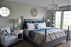 Aqua And Grey Bedroom Ideas by Studio 7 Interior Design Instagram 10k Giveaway The