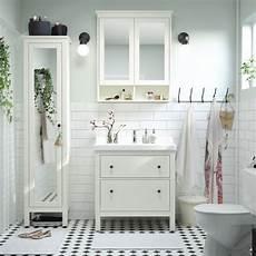 Ikea Small Bathroom Ideas A Me Time Goes A Way Click To Find Ikea