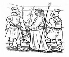 Ausmalbilder Ostern Bibel Ausmalbilder Ostern Jesus Ausdrucken Bibel Malvorlagen