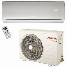 Climatiseur Inverter Split 2250 Frigories 9000 Btu