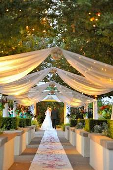top 7 tips for outdoor wedding decorations on a budget home best furniture