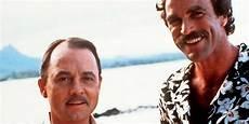 Nachruf Ein Engl 228 Nder Auf Hawaii Hillerman Ist