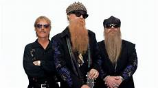 zz top this weekend the blues of zz top thebluesmobile